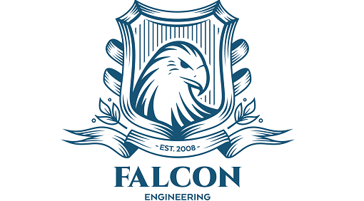 Falcon Engineering & Technology