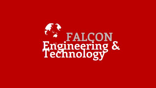 Falconrus